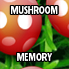 MUSHROOM MEMORY