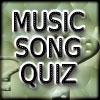 Music IQ Quiz March 2010