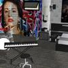 Music Studio Escape