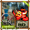My Cottage – Hidden Object