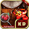 My Hotel – Hidden Object