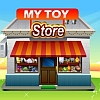 My Toy Store
