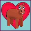 myHorse Match