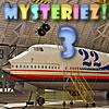 Mysteriez 3