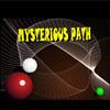 MysteriousPath