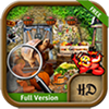 Mystery Bay – Hidden Object