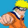 Naruto Match