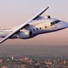 Neo jet aircraft