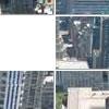 New York Slide Puzzles