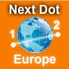 Next Dot Europe [FR]