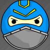 Ninja Empires