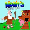 Noah's Memory Mixup