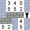 Numeric Maze China
