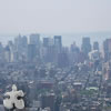 NY Skyline 2 Jigsaw