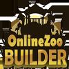 Online Zoo Builder Demo
