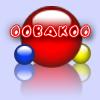 OobakoO