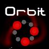 Orbit!