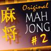 Original Mahjong #2
