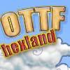 OTTF:hexland