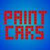 Paintcars
