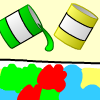 Paintsplash