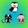 Pair Mania – Cute Creatures 3