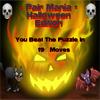 Pair Mania – Halloween