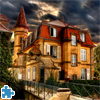 Palatial Manor House Jigsaw