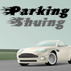 Parking Shuing
