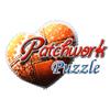 Patchwork LITE US-EN