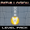 Pathillogical:  Level Pack