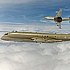 patrol aircraft
