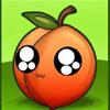 Peach Jıgsaw Puzzle