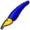 Pen Jigsaw