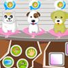 Pets Care Salon