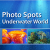 Photo Spots – Underwater World