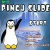Pingu Slide