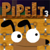 Pipe It 3 The Madpet Edition