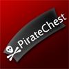 PirateChest