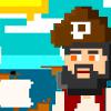 Pirate's Fortune
