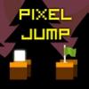 Pixel Jump