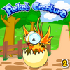 Pocket Creature Hidden Objects 2