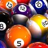 Pool Balls Puzzle