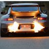 Porsche GTR 750 Evo