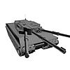 power tank 3D