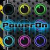 PowerOn