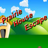 Prairie_House_Escape