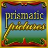 Prismatic Pictures