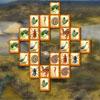 Prototseratopsy Mahjong
