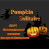 Тыквенный Пасьянс (Pumpkin Solitaire)